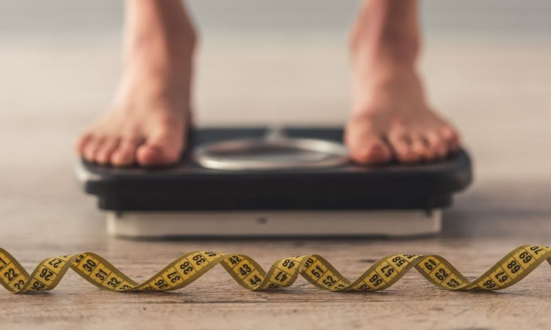 How Much Weight Can I Lose on Keto?