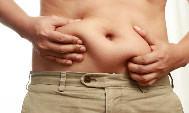 How to effectively to lose 10 pounds in a week